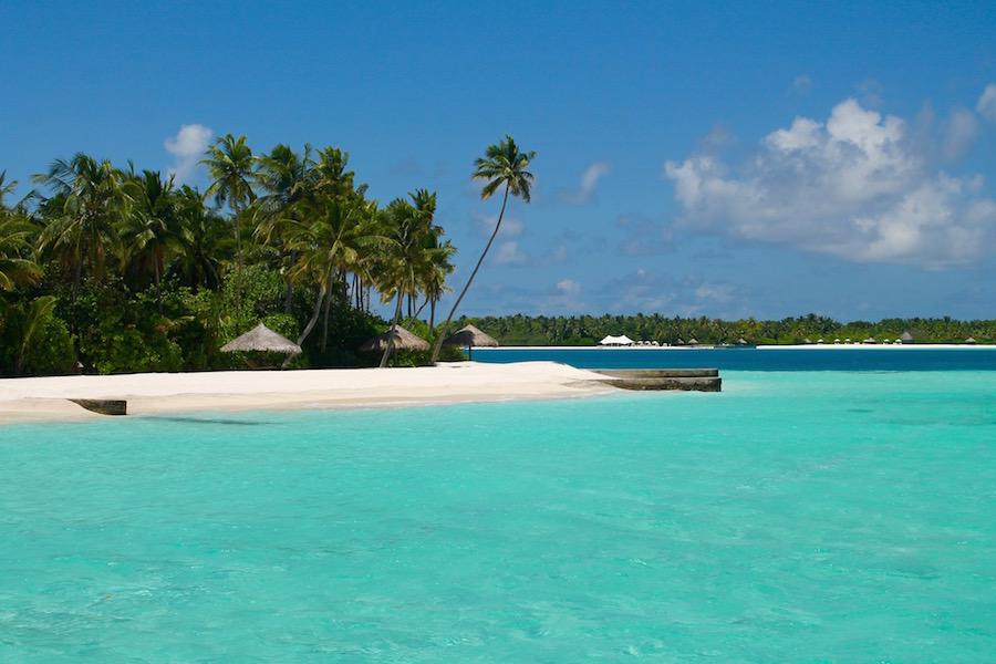 conrad maldives rangali island das zeug aus dem urlaubstr ume gemacht sind. Black Bedroom Furniture Sets. Home Design Ideas