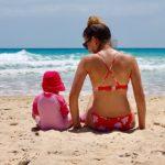 Für wen Fuerteventura ein gutes Reiseziel ist – und für wen nicht