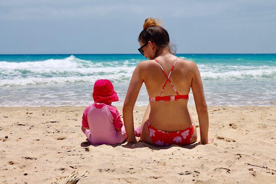 Fuerteventura all inclusive kinderfreundlich Iberostar Playa Gaviotas Park