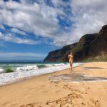 Unser Aufenthalt auf der Garteninsel Kauai – inklusive Lieblingsorte, Tipps und Hotel