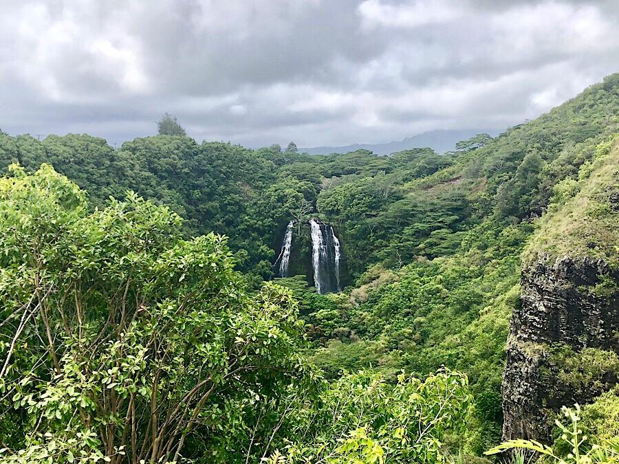 Kauai Hawaii Hilton Garden Inn Kauai Wailua Bay