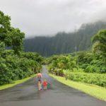 Oahu, Hawaii: Tipps, Empfehlungen und die besten Fotospots auf Oahu