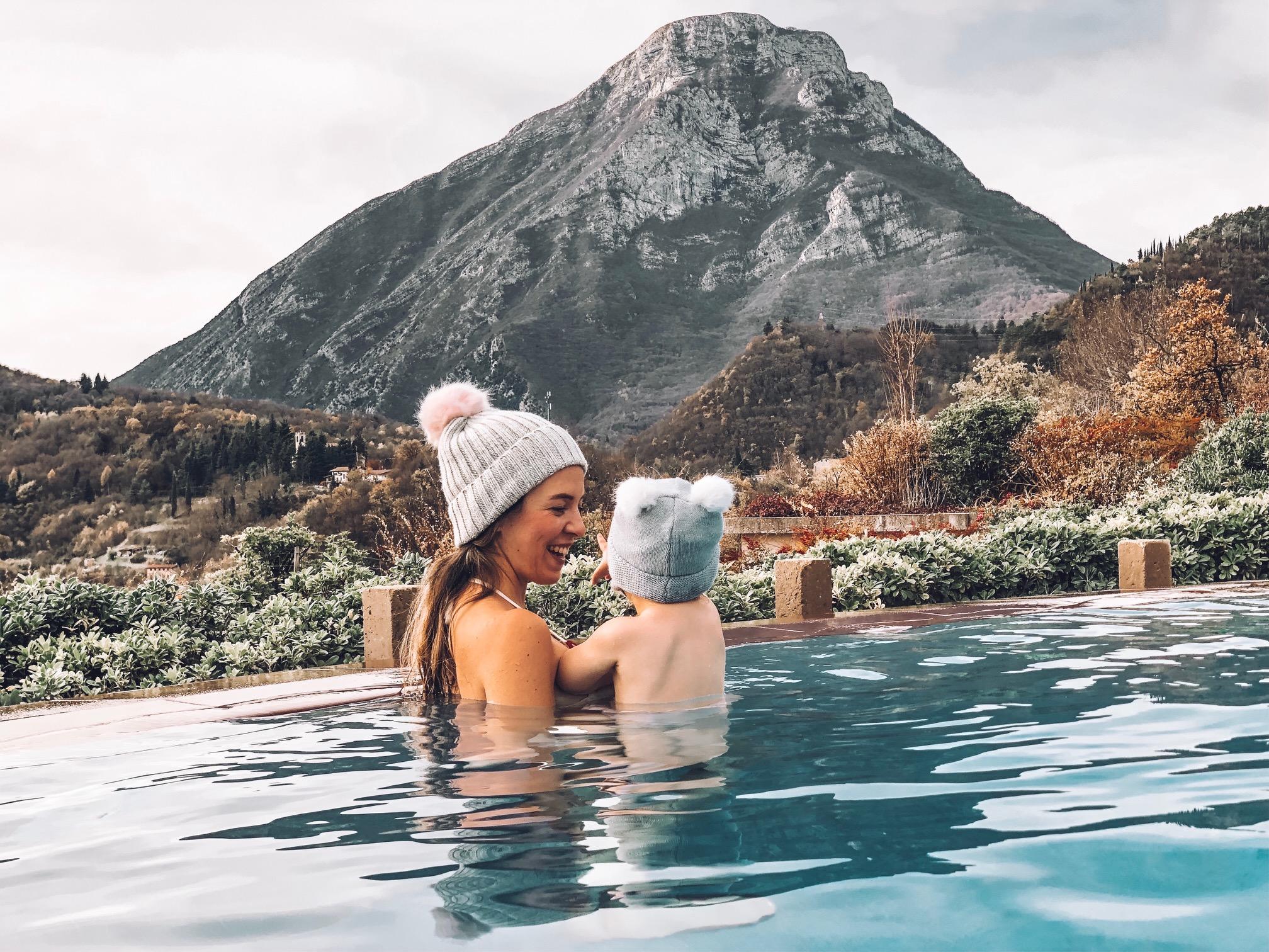 Gardasee Reiseblog ferntastisch Jahresrückblick