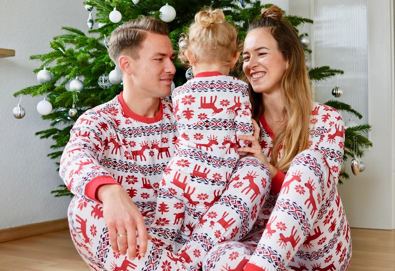 Reiseblog ferntastisch Weihnachten