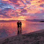Cluburlaub deluxe auf Mauritius: Spaß für alle im Club Med La Pointe aux Canonniers