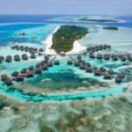 Club Med Kani Maldives: Wo wir ein Stück unserer Herzen gelassen haben