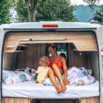 Anzeige: Camping-Tipps für Anfänger: Im Wohnmobil an den Lago Maggiore