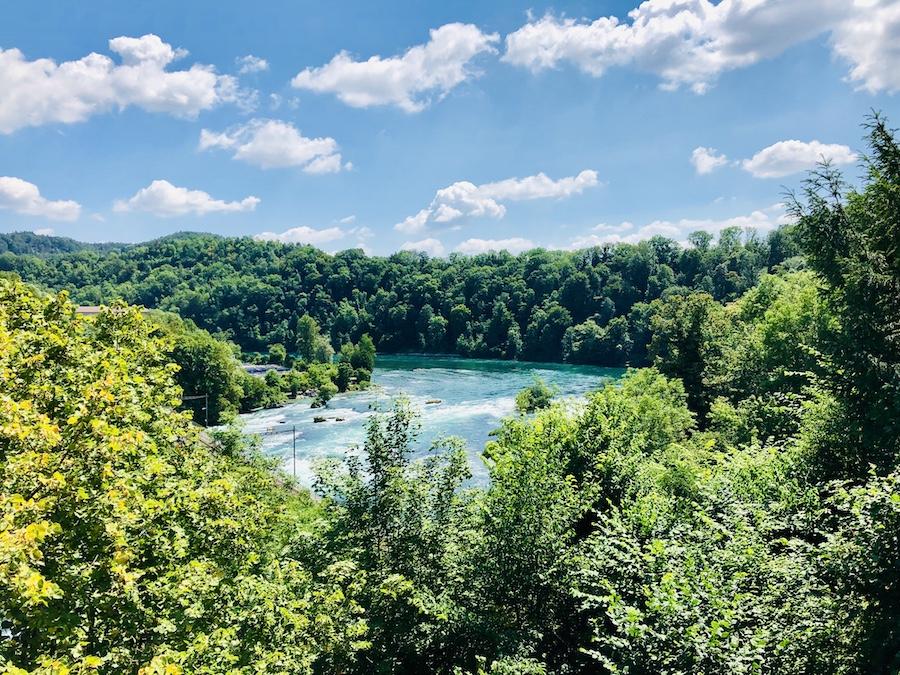 Campingtipps für Anfänger Camping Schweiz Lago Maggiore PaulCamper - Reiseblog ferntastisch