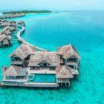 Die perfekte Malediven-Insel: Vakkaru Maldives