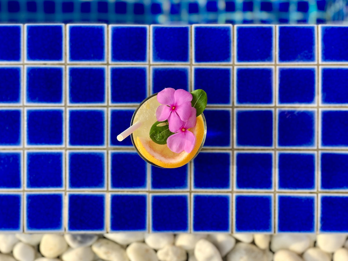 Emerald Maldives Malediven - Reiseblog ferntastisch
